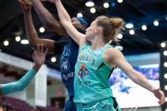 WNBA-New-York-Liberty-73-vs.-Minnesota-Lynx-89-79