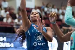 WNBA-New-York-Liberty-73-vs.-Minnesota-Lynx-89-80