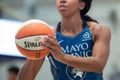 WNBA-New-York-Liberty-73-vs.-Minnesota-Lynx-89-81