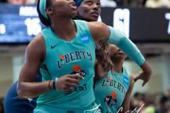WNBA-New-York-Liberty-73-vs.-Minnesota-Lynx-89-82