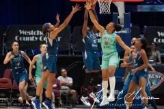 WNBA-New-York-Liberty-73-vs.-Minnesota-Lynx-89-84