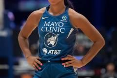 WNBA-New-York-Liberty-73-vs.-Minnesota-Lynx-89-85