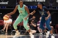 WNBA-New-York-Liberty-73-vs.-Minnesota-Lynx-89-86