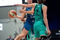 WNBA-New-York-Liberty-73-vs.-Minnesota-Lynx-89-87