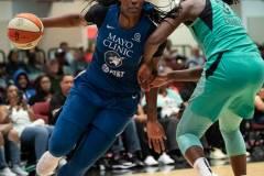 WNBA-New-York-Liberty-73-vs.-Minnesota-Lynx-89-88