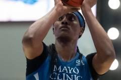 WNBA-New-York-Liberty-73-vs.-Minnesota-Lynx-89-89