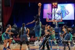 WNBA-New-York-Liberty-73-vs.-Minnesota-Lynx-89-9