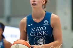 WNBA-New-York-Liberty-73-vs.-Minnesota-Lynx-89-90
