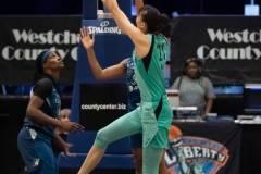 WNBA-New-York-Liberty-73-vs.-Minnesota-Lynx-89-92