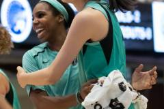 WNBA-New-York-Liberty-73-vs.-Minnesota-Lynx-89-93