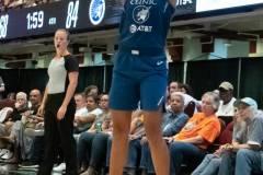 WNBA-New-York-Liberty-73-vs.-Minnesota-Lynx-89-96