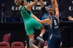 WNBA-New-York-Liberty-73-vs.-Minnesota-Lynx-89-97