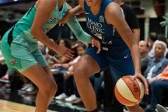 WNBA-New-York-Liberty-73-vs.-Minnesota-Lynx-89-98