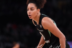 WNBA New York Liberty 74 vs. Phoenix Mercury 80 (13)