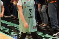 WNBA - New York Liberty 75 vs. Minnesota Lynx 69 (5)
