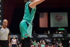 WNBA - New York Liberty 77 vs. Atlanta Dream 86 (14)