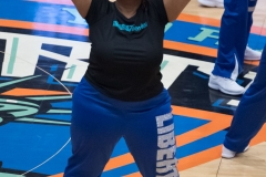 WNBA - New York Liberty 77 vs. Atlanta Dream 86 (32)