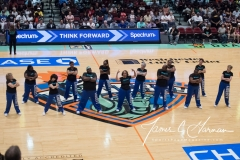 WNBA - New York Liberty 77 vs. Atlanta Dream 86 (34)