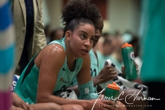 WNBA - New York Liberty 77 vs. Atlanta Dream 86 (37)