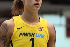 WNBA - New York Liberty 78 vs. Indiana Fever 75 (32)