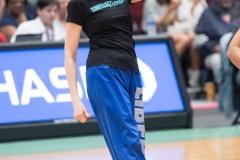 WNBA - New York Liberty 78 vs. Washington Mystics 95 (12)