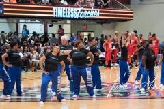 WNBA - New York Liberty 78 vs. Washington Mystics 95 (15)