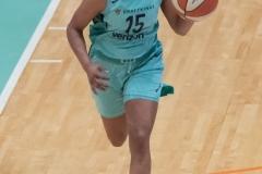 WNBA - New York Liberty 78 vs. Washington Mystics 95 (20)