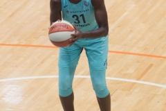 WNBA - New York Liberty 78 vs. Washington Mystics 95 (27)