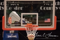 WNBA - New York Liberty 78 vs. Washington Mystics 95 (29)