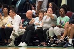 WNBA - New York Liberty 78 vs. Washington Mystics 95 (41)