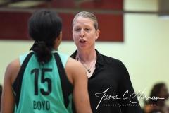 WNBA - New York Liberty 79 vs. Atlanta Dream 72 (17)