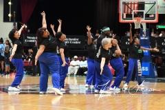 WNBA - New York Liberty 79 vs. Atlanta Dream 72 (25)