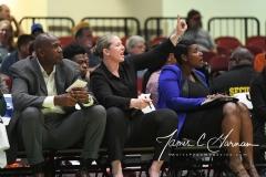 WNBA - New York Liberty 79 vs. Atlanta Dream 72 (31)