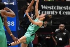 WNBA - New York Liberty 79 vs. Atlanta Dream 72 (33)