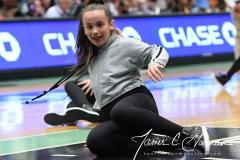 WNBA - New York Liberty 79 vs. Atlanta Dream 72 (37)