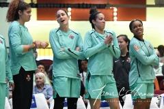 WNBA - New York Liberty 79 vs. Atlanta Dream 72 (39)