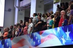 WNBA - New York Liberty 79 vs. Atlanta Dream 72 (6)