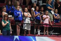 WNBA - New York Liberty 79 vs. Atlanta Dream 72 (7)
