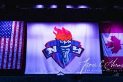 WNBA-New-York-Liberty-79-vs.-Connecticut-Sun-94-0