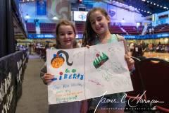 WNBA-New-York-Liberty-79-vs.-Connecticut-Sun-94-1