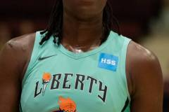 WNBA-New-York-Liberty-79-vs.-Connecticut-Sun-94-10