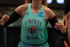 WNBA-New-York-Liberty-79-vs.-Connecticut-Sun-94-12