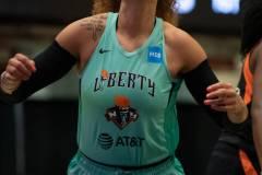 WNBA-New-York-Liberty-79-vs.-Connecticut-Sun-94-12