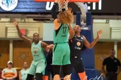 WNBA-New-York-Liberty-79-vs.-Connecticut-Sun-94-13