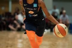 WNBA-New-York-Liberty-79-vs.-Connecticut-Sun-94-14