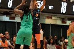 WNBA-New-York-Liberty-79-vs.-Connecticut-Sun-94-15