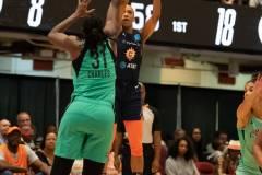 WNBA-New-York-Liberty-79-vs.-Connecticut-Sun-94-15