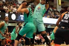 WNBA-New-York-Liberty-79-vs.-Connecticut-Sun-94-16