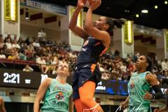 WNBA-New-York-Liberty-79-vs.-Connecticut-Sun-94-17