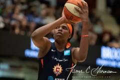 WNBA-New-York-Liberty-79-vs.-Connecticut-Sun-94-19